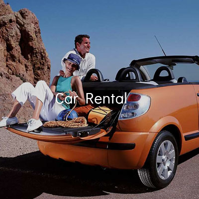 Car_Rental_image