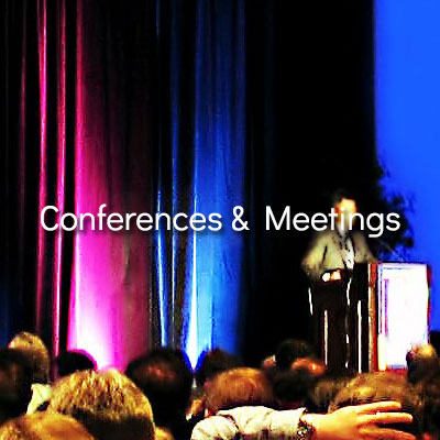 Conferences_Meetings_Image