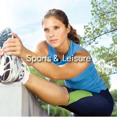Sports_Leisure_Image