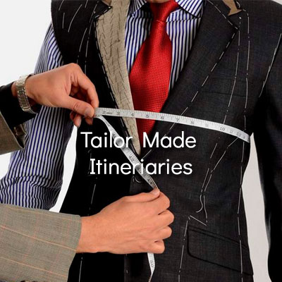 Tailor_Made_Itineraries_Image