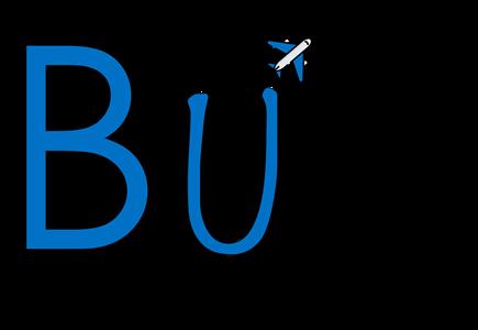 b4u-logo