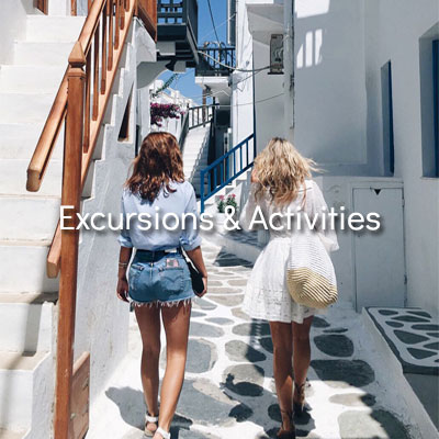 excursions_activities_image