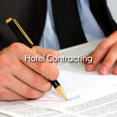 hotel_contracting_image