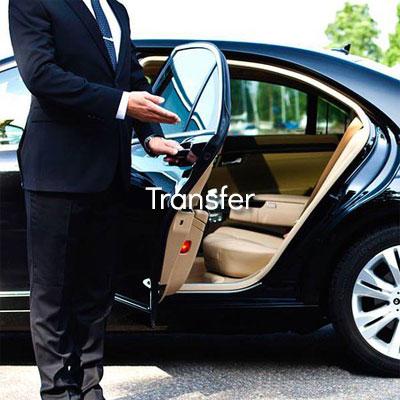 transfer_image