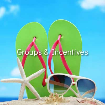 Groups_Incentives_image
