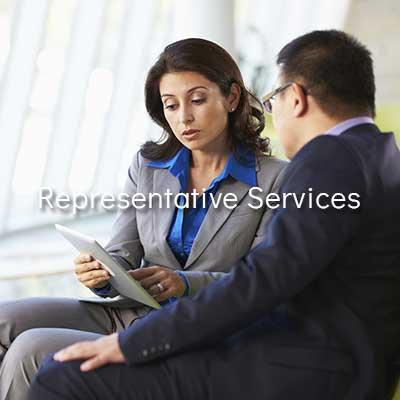 representative_services_image