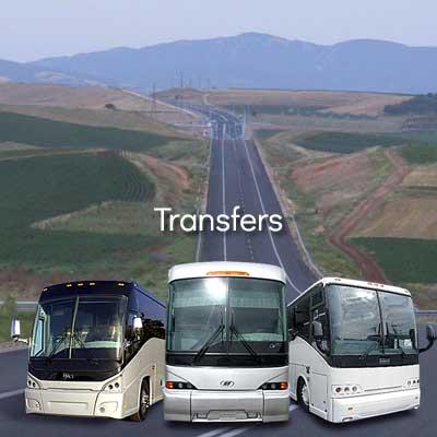 transfer2_image