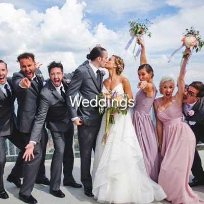wedding2_image
