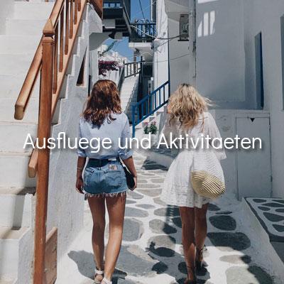 Ausfluege_Aktivitaeten_image