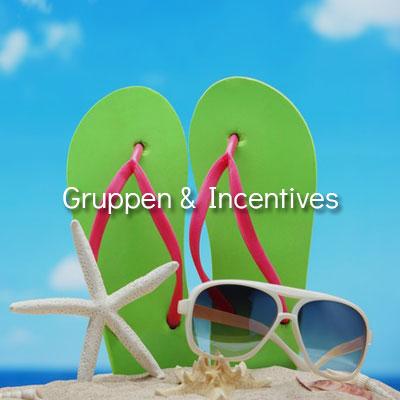 Gruppen_Incentives