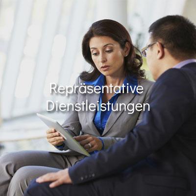 Repräsentative_Dienstleistungen_image