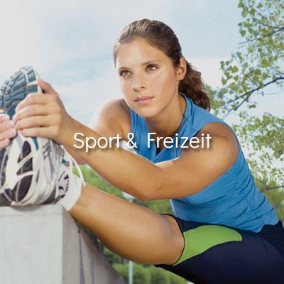 Sport_Freizeit_image