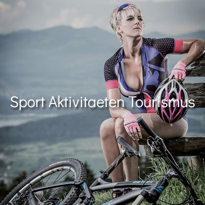 Sport_Training_Tourismus