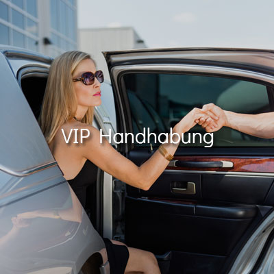 VIP_Handhabung_image