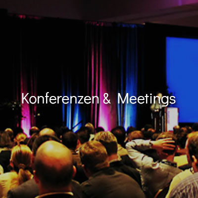 konferenzen_meetings